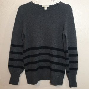 Oversized Michael Kors Sweater